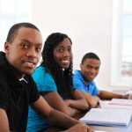 7 Comprehensive List of Fully Funded Scholarship Opportunities for African Americans in 2021