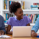 21 Comprehensive List of African American Grants and Scholarships for College Students in 2020/2021