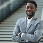 Pandemic-Relief Funding Opportunities for Black-Owned Businesses in 2021