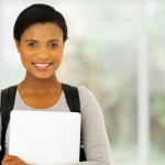 The Ultimate List of College Grants, Scholarships and Other Funding Options for African American Students in 2020/2021