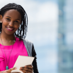 11 Current Lists of Business Grants For Black Women  Business Owners and Entrepreneurs in 2021