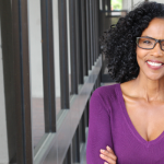 The Ultimate List of Business Grants for African American Entrepreneurs in 2020