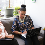 Grants for Black Women: The Smart Guide to Securing African American Women Business Grants in 2020