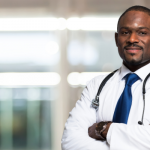 The Ultimate List of Grants for Minority Medical Students in 2020: Full Reviews and Complete Application Guide