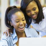 Latest College Grants and Scholarships Specifically Created for African Americans in 2020/2021