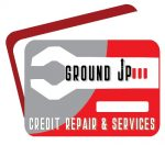 Ground Up Credit Repair and Services