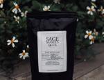 Sage Marie's Coffee And Tea