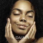 A-Daima Cosmetics
