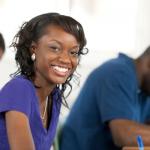 Black Student Grant Opportunities for 2021