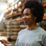 Top Grants for Black Business Owners in 2021