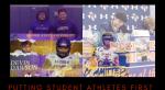 CK2 Supreme Sports Recruiting