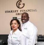 Coakley Financial Group