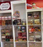 Sweet Candy Café