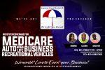 Insurance Pros of Central Arkansas