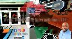 Weusi Publishing Internatinoal, LLC