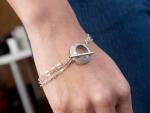 Pareure Jewelry