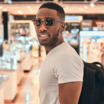 Most-Promising Grants for Black Business Owners in 2021