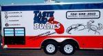 Taste Bud Bullies, LLC