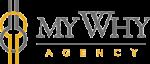myWHY Agency
