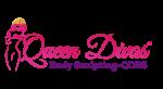 Queen Divas Body Sculpting Inc