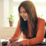 $10,000 Visa Grants to Support Black Women Entrepreneurs