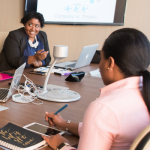 $15,000 – $50,000 Available to Minority Entrepreneurs from Historically Black Colleges and Universities