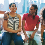 $5,000 Grants for Youth Innovative Projects and Ideas Implementation