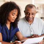 Grants for African-Americans Working in the USA Hospitality for Mental Health