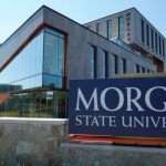 Morgan State University Tuition-Free Education