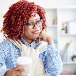 SoGal Black Founder Startup Grants for Black Women