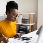 Grants for California Based Black-Owned Businesses for 2021