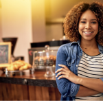 The Ultimate List of Black-Owned Business Grant Opportunities in 2021