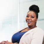 $10,000 Grants to Virginia Minority-Owned Businesses for Financial Support