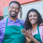 Grants for African-Americans that Provide Programs for Cultural and Community Engagement