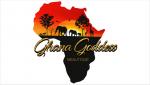 Ghana Goddess Beautique