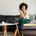 5 Home-Based Businesses You Can Start in 2021