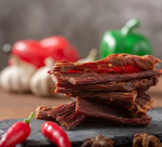 Uncle Ron's Beef Jerky, LLC
