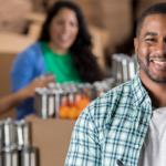 $55,000 Grants for Program Support to North Carolina Nonprofit Organizations