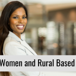 Grant Program for Minority, Women-and-Rural-owned Small Businesses