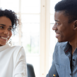 SBIR Grants for Black-Owned Business in 2021