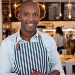11 Startup Business Grants for Minorities That Can Help Kickstart your Business