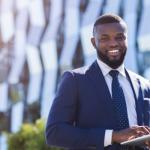 Celebrate the Black Business Community