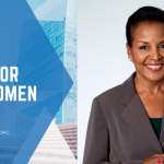 7 Small Business Grants for Black Women in 2021