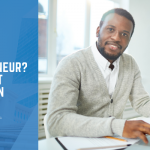Who is an Entrepreneur? How Has Entrepreneurship Changed in 2021?