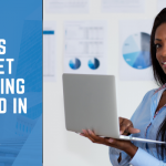 How Has Internet Marketing Changed in 2021?