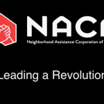 NACA Multicultural Professional Development Grant for African-Americans in 2021