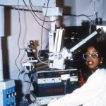 Dr. Patricia Bath Makes History as the First Black Woman Inducted into the National Inventors Hall of Fame