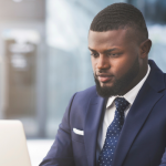 Here's How Black Founders Can Access Venture Capital in 2021