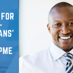 Grants for African-Americans' Career Development Programs in 2021