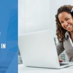 5 Small Business Grants for Minority Women in California in 2021
